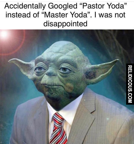 pastor_yoda